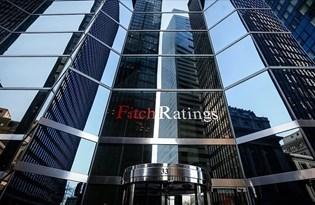 Fitch'ten ABD ekonomisinin büyüme hızında son çeyrekte