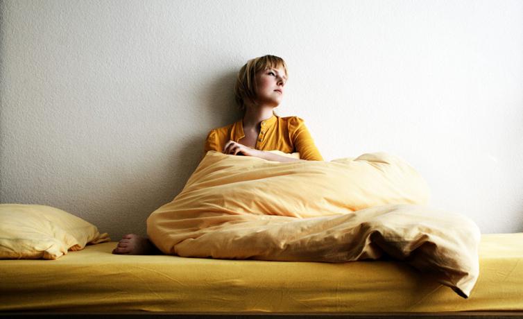 Aşk acısı nasıl geçer? Aşk acısına iyi gelen şeyler nelerdir?