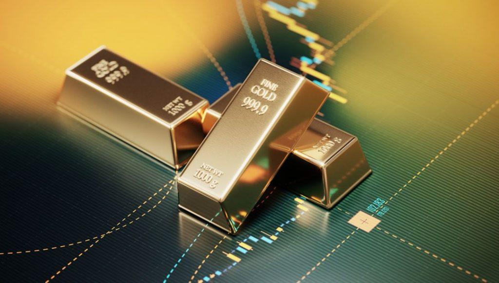 Çeyrek altın fiyatları bugün ne kadar oldu?26 Şubat 2021 güncel altın fiyatları