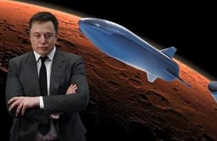 Elon Musk, Putin'i Clubhouse'a davet etti (Kremlin'den ilk yanıt geldi)