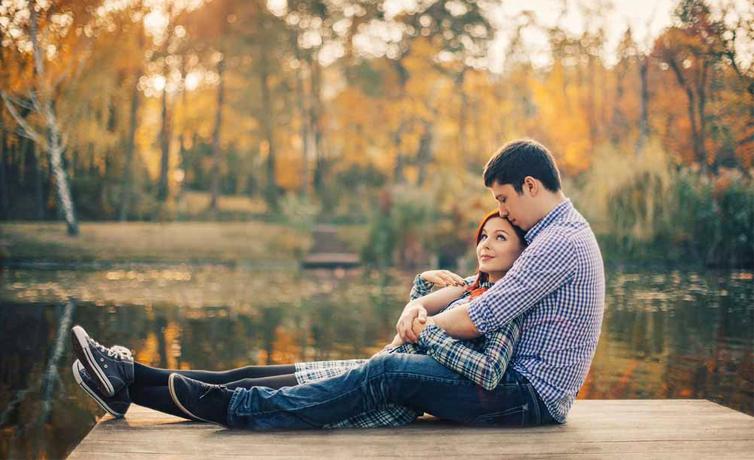 İlişkide mutlu olmak için yapılması gerekenler neler saygı ilişkinin temeli!