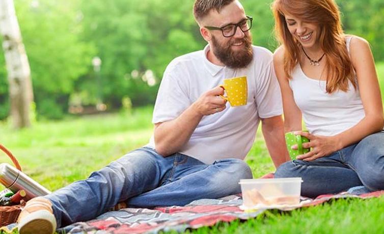 İlişkileri güçlendirecek aktiviteler beraber yemek kursuna gidin!