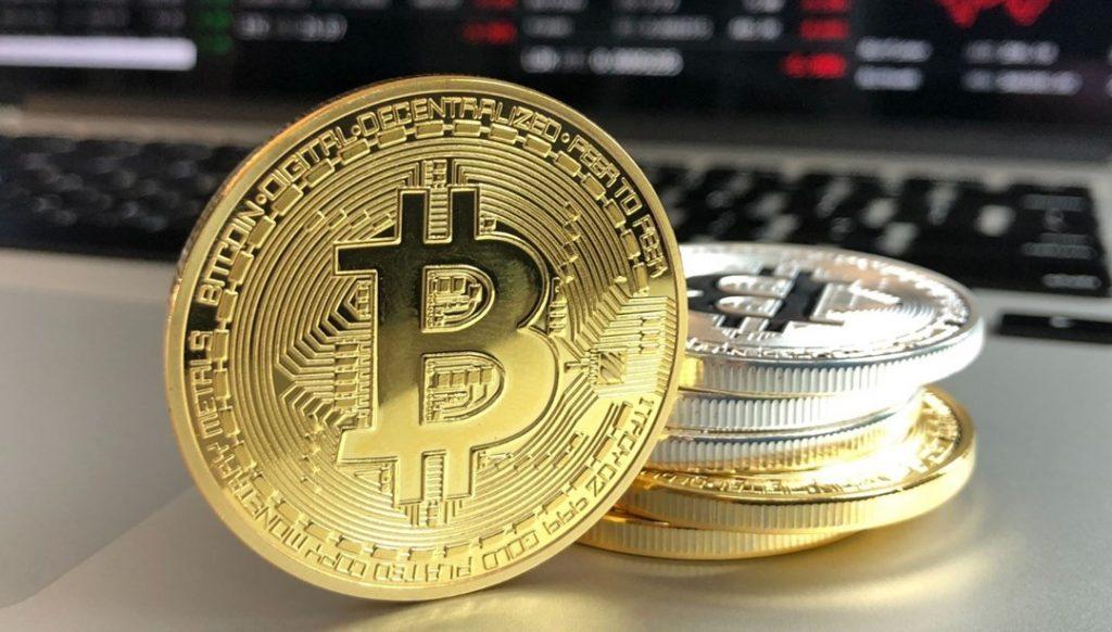 JP Morgan'dan Bitcoin açıklaması