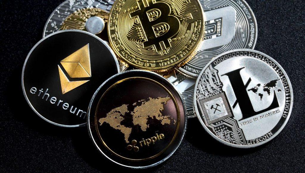Kripto para şikayetlerinde yüzde 8 bin artış