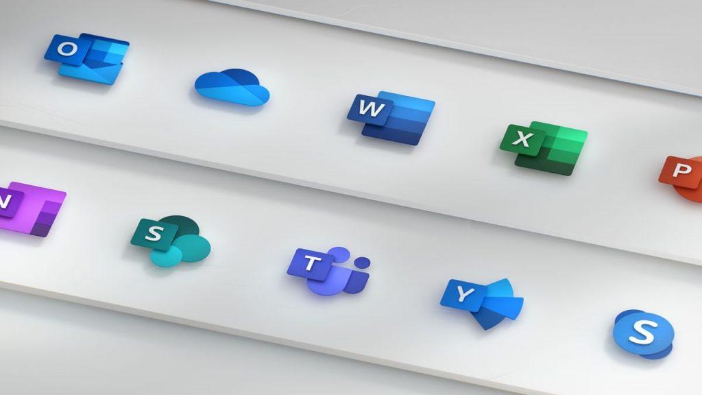 Microsoft, Windows ve Mac için Office 2021'i duyurdu