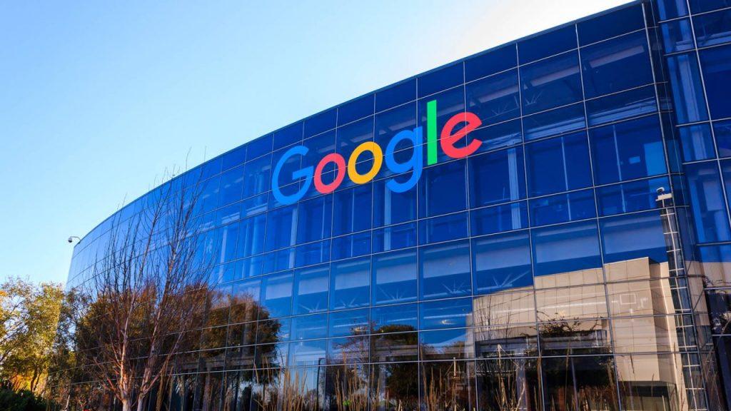 Timnit Gebru isyanı Google'ı yeniden organize etti