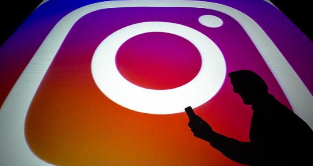 Instagram Takipçi Sayısını Arttırmanın Faydaları